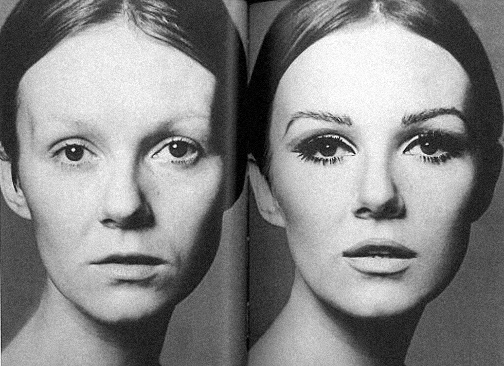 HAVE WE REACHED PEAK CONTOURING ?
